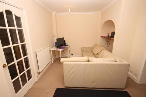 5 bedroom house to rent - Wheatley Road, Norwich