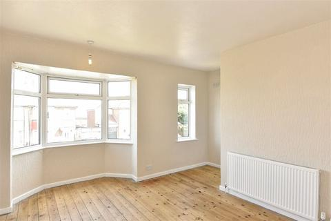 2 bedroom semi-detached house for sale - Woodhouse Grove, Heworth, York