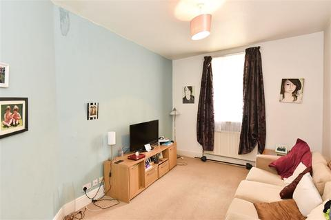 2 bedroom apartment for sale - Feasegate, Off Parliament Square, York