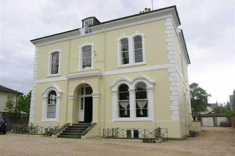 1 bedroom flat to rent - Sydenham Road North, Fairview, Cheltenham