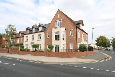2 bedroom apartment for sale - High Street, Knowle