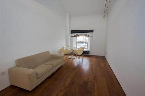 1 bedroom apartment to rent - Mills Bakery, Royal William Yard