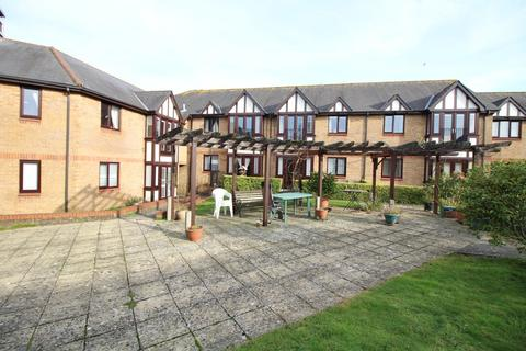 1 bedroom flat for sale - Maple Lodge