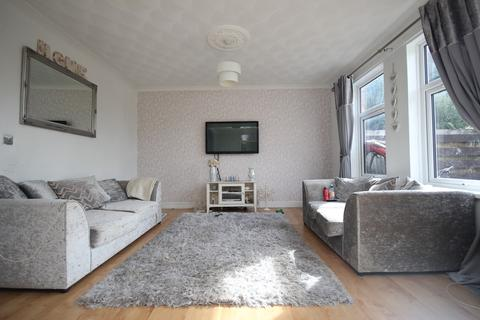 3 bedroom terraced house to rent - Dockray Close, Thornbury, Plymouth