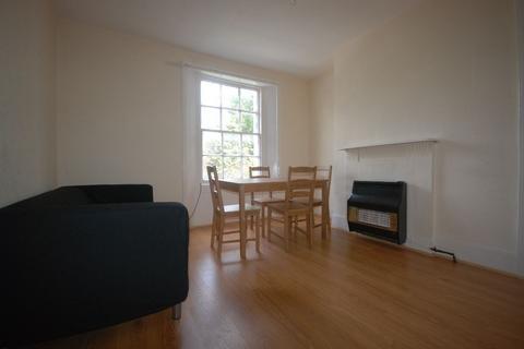2 bedroom apartment to rent - Caledonian Road, N1