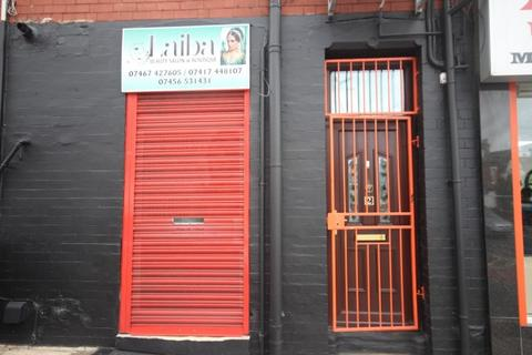 Property to rent - Roundhay Road Roundhay Road,  Leeds, LS8