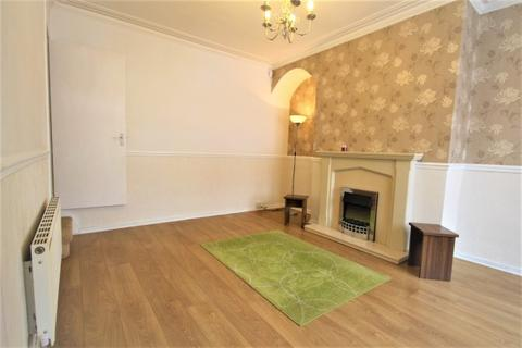2 bedroom terraced house to rent - Strathmore Street Strathmore Street,  Leeds, LS9
