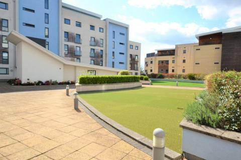 2 bedroom apartment for sale - Cobalt Quarter, Maritime Walk, Southampton, SO14