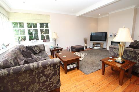 4 bedroom detached house for sale - Hayes Hill, Bromley, BR2