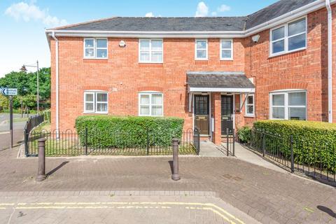 2 bedroom maisonette for sale - Rumbush Lane, Dickens Heath