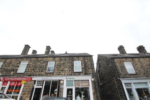 2 bedroom flat to rent - Town Street, Horsforth, LS18