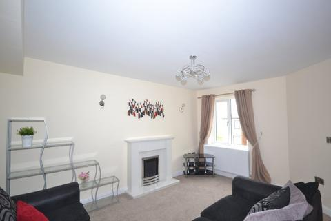4 bedroom semi-detached house for sale - Royal Oak Mews, Ambler Thorn