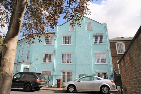 houses for sale in harrow on the hill latest property  3 bedroom house for rent in harrow on the hill
