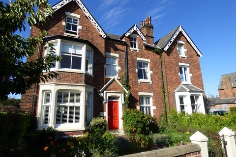 7 bedroom semi-detached house for sale - Church Road, Lytham