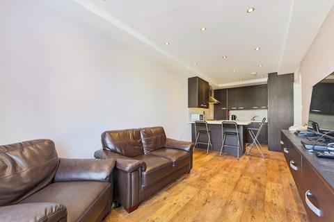 2 bedroom apartment to rent - Ritherdon Road, Balham, London