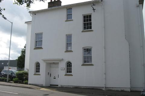 1 bedroom apartment to rent - Upton Court Road, Slough