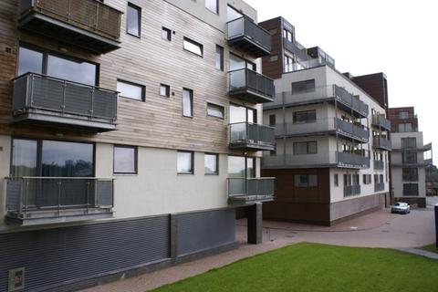 2 bedroom apartment to rent - Advent House, Isaac Way
