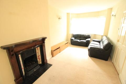 3 bedroom semi-detached house to rent - Widney Avenue, Birmingham