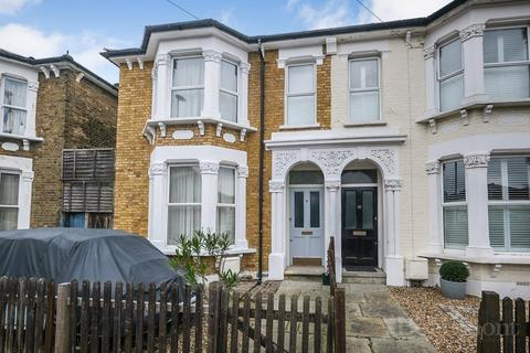 4 bedroom semi-detached house for sale - St Swithuns Road, Hither Green