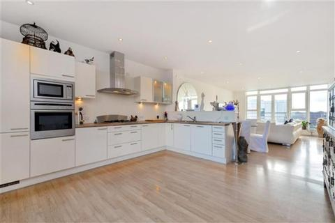 3 bedroom flat to rent - 7/1 339 Glasgow Harbour Terraces, Glasgow Harbour, Glasgow, G11 6BH