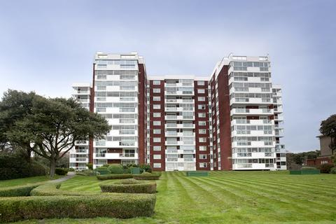 2 bedroom apartment for sale - Hinton Wood, Bournemouth