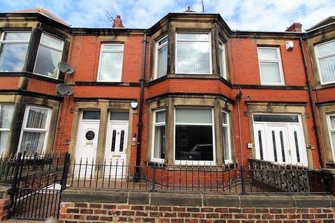 2 bedroom ground floor flat to rent - Burdon Terrace, Bedlington