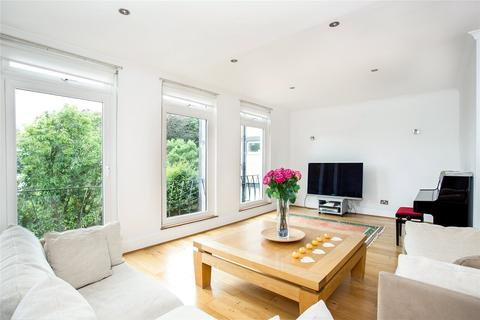 4 bedroom end of terrace house for sale - North Grove, Highgate, London, N6