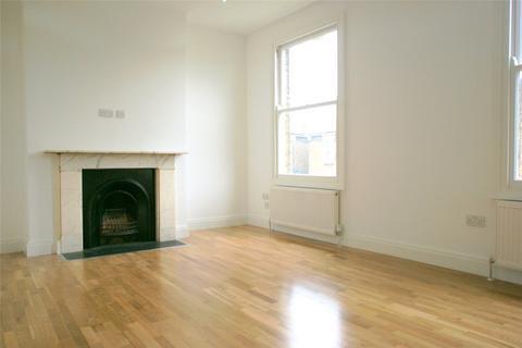 2 bedroom apartment to rent - Ruskin Road, London, N17