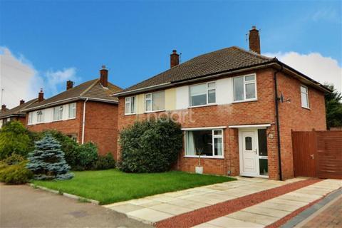3 bedroom semi-detached house to rent - Storrington Way