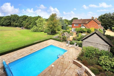 4 bedroom detached house for sale - Ide Hill, Sevenoaks, TN14