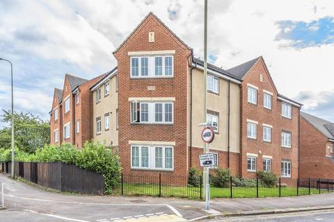 2 bedroom apartment to rent - Priory Court,  North Oxford,  OX2