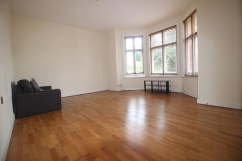 Studio for sale - Cavenish Road RH1