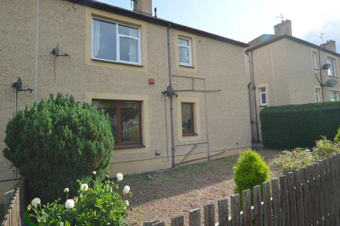 2 bedroom ground floor flat for sale - Union Park Road, Tweedmouth, Berwick upon Tweed, Northumberland