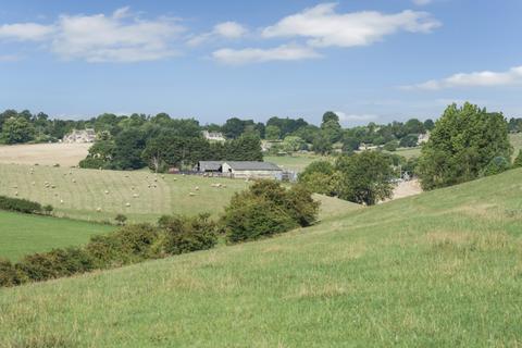 Property for sale - Hazleton , Cheltenham , Gloucestershire