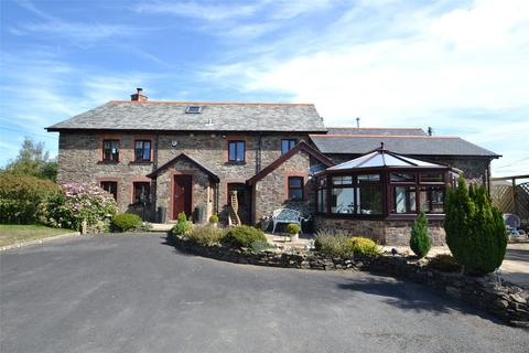 4 bedroom equestrian facility for sale - Instow, Bideford