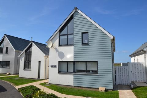 5 bedroom detached house for sale - Greenway Drive, Westward Ho!