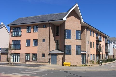 2 bedroom apartment to rent - Chariot Way, Orchard Park