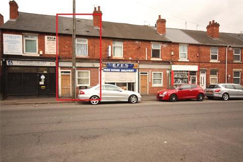 2 bedroom apartment for sale - Nottingham Road, Basford, Nottingham, NG6