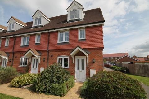 4 bedroom property for sale - Elm Tree Close, Hassocks, West Sussex,