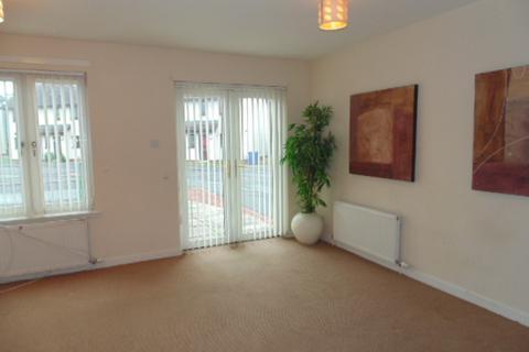 2 bedroom terraced house to rent - Laighcartside Street, Johnstone