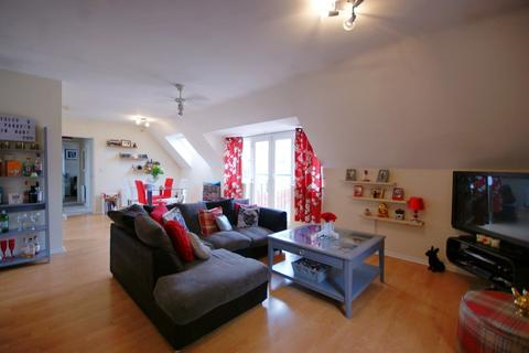 2 bedroom apartment for sale - Venables Way, Lincoln