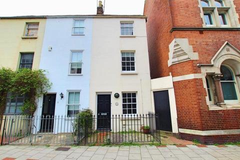 2 bedroom house to rent - Princes Street, Brighton