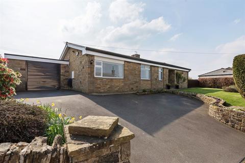 3 bedroom detached bungalow for sale - Town End Lane, Lepton, Huddersfield, HD8 0NA