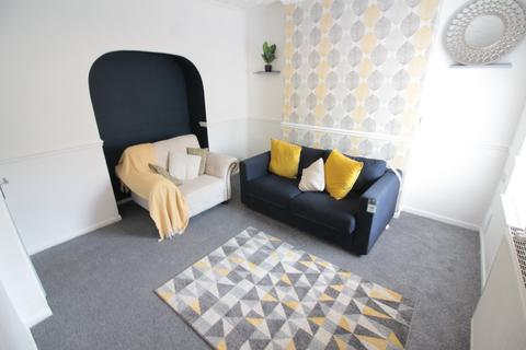 4 bedroom end of terrace house to rent - Canon Street, Newport,