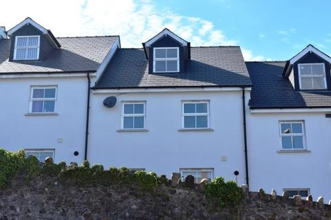 3 bedroom house to rent - Haverfordwest