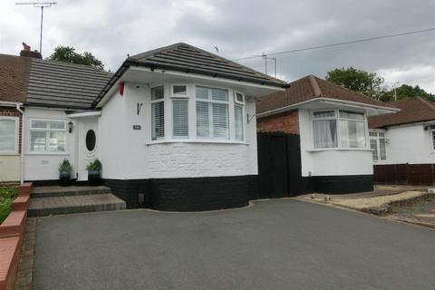3 bedroom semi-detached bungalow for sale - Elmay Road, Birmingham