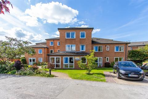1 bedroom ground floor flat for sale - Heol Hir, Llanishen, Cardiff