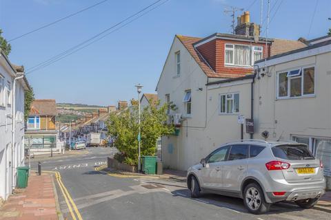 1 bedroom apartment for sale - Elm Grove, Brighton