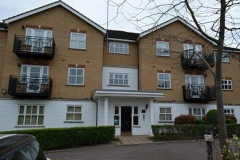 2 bedroom flat to rent - Bramwood Court, Southgate
