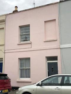2 bedroom terraced house to rent - Keynsham Street, Cheltenham, GL52 6EN